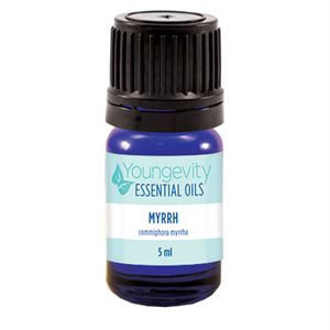0003592 Myrrh Essential Oil 5ml 300 1