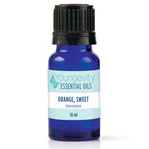 0003593 Orange Sweet Essential Oil 10ml 300 1
