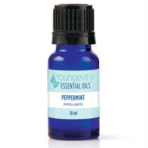 0003595 Peppermint Essential Oil 10ml 300 1