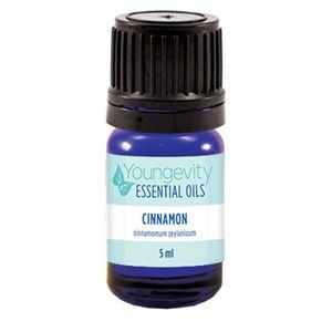 0003610 Cinnamon Essential Oil 5ml 300 1
