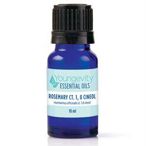 0003619 Rosemary Ct 1 8 Cineol Essential Oil 10ml 300 1