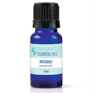 0003629 Patchouli Essential Oil 10 Ml 300 1
