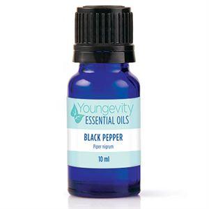 0003637 Black Pepper Essential Oil 10ml 300 1