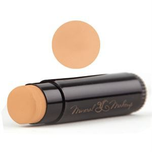 0005264 Radiant Foundation Creme Stick 5 Oz 300
