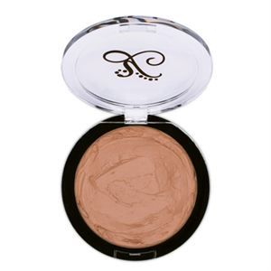 0006115 Creme Base Foundation Gorgeous 6g 300