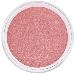 0006830 Blissful Blush 2 Grams 300