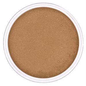 0006841 Brazilian Bronzer 8 Grams 300