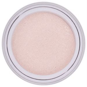 0006894 Chateau Eye Shadow 8 Grams 300