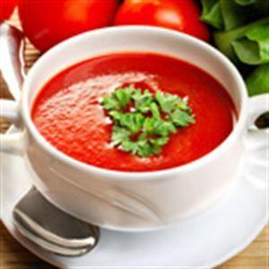 0007071 Gofoods Premium Tomato Basil Soup 300