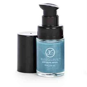 0007619 Bleu Celeste Anti Acne Serum 15 Ml 300