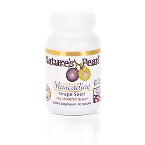 0008393 Premium Muscadine Grape Seed 300 1 1