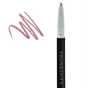 0010025 Popular Lip Liner 300