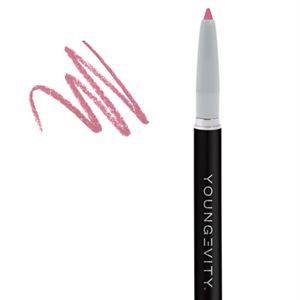 0010029 Innocent Lip Liner 300