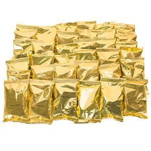 0010699 Ybtc Coffee 2oz Sample Packs Variety Pack 36ct 300