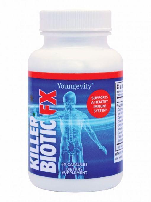 20688 Killer Biotic Fx 0315