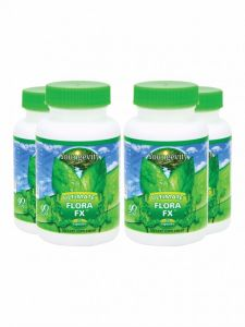 20692c Flora Fx Cropped 1214 4pack 1