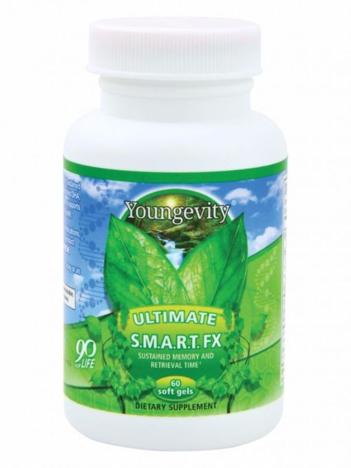 20970 Ultimate Smart Fx 0815