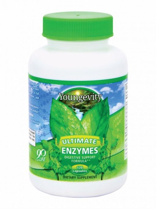 21211 Ultimate Enzymes 0315