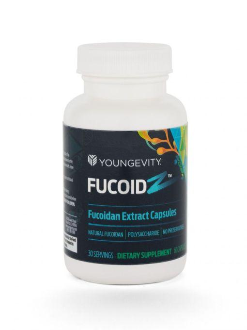 3005 Fucoidz 900x1200 1
