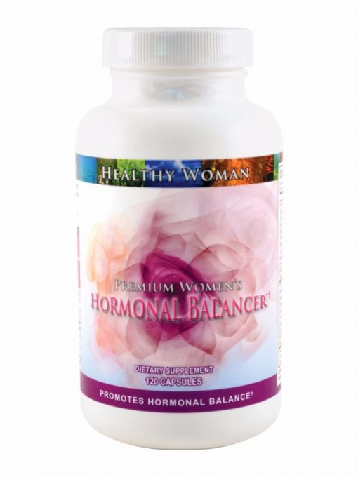 50241 Hormonal Balancer Cropped 0213