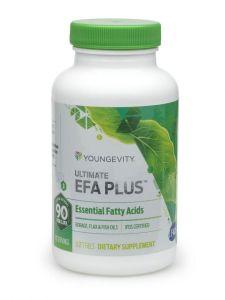 Efa Plus 2