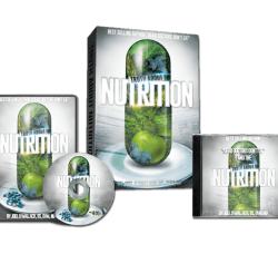 Truth About Nutrition