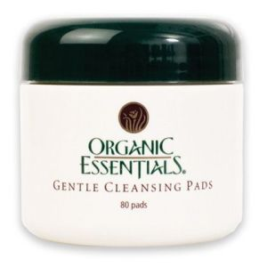 Usfl000740 Cleansing Pads 420p