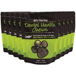 Usft1005 Dental Chews 9pack 420p 1