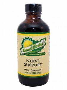 Usgh000004 Nerve Support 0714 1