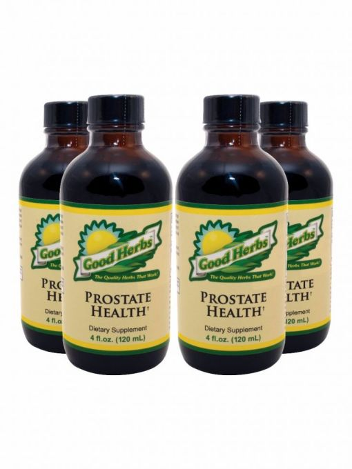 Usgh0009 Prostate Health 4pack 0714 1