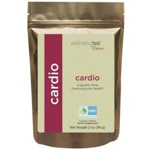 Usld010014 Cardio 420p