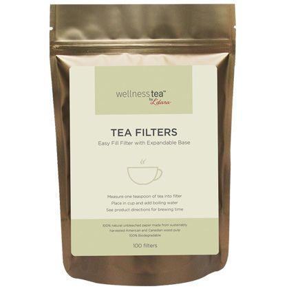 Usld030505 Tea Filters 420p