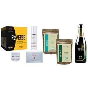 Usld20049 Healthy Aging Starter Pack Gold 420p 1