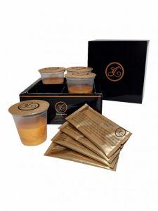 Usyg000012 Premium Gold Mask Kit 0315 1