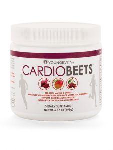 Usyg100071 Cardiobeets New 900x1200p