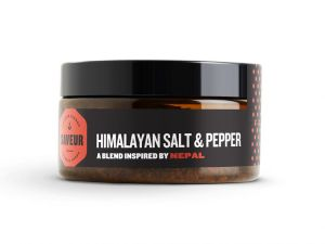 You 9596 Himalayansaltpepper Front