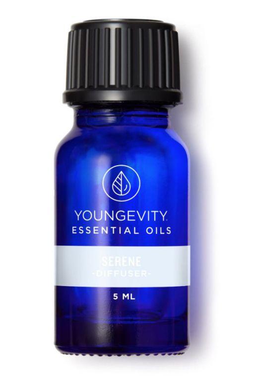 You 9656 Essentialoils Bluebottle Serene