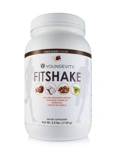 Fitshake Chocolate 900x1200