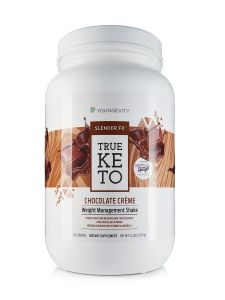 True Keto Chocolate 900x1200