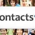 yaabot_contacts+2