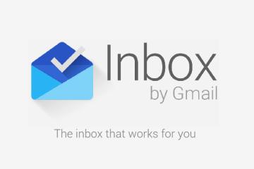 Yaabot_Inbox_Logo