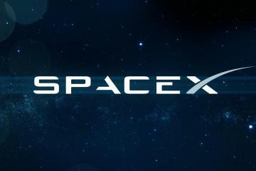 yaabot_spacex_logo