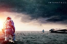 yaabot_interstellar_poster