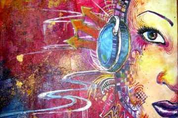 yaabot_synesthesia_2