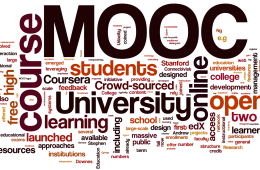 Have MOOCs changed the course of learning?