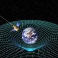 yaabot_relativity