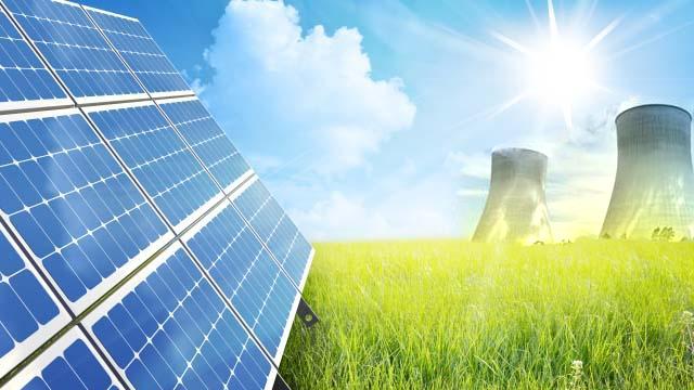 yaabot_solar_nuclear