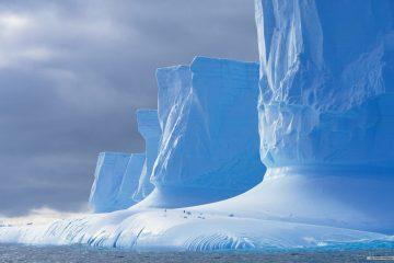 yaabot_antarctica