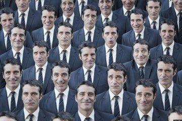 cloning 5