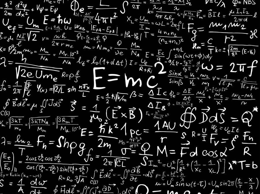 yaabot_lightspeed_relativity